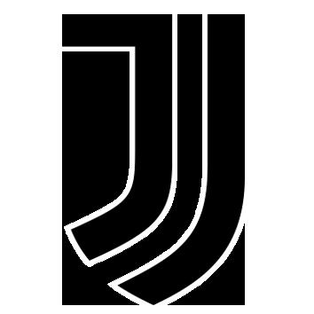 MLS All-Stars - Juventus en vivo y en directo online: MLS All-Star